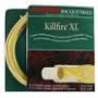 Ashaway Killfire XL (yellow/natural)  (KM)