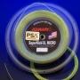 Ashaway Supernick XL micro(MCMW) fluo green.