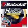 Babolat RPM Hurricane