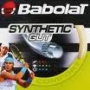 Babolat Synthetic Gut (blue) (SCSW)