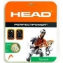Head Perfect Power