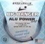 Luxilon Alu-Power Rough (silver) (MON)