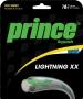 Prince Lightning XX 1.3 (various colours)