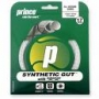 Prince Synthetic Gut With Duraflex (gold) (SCSW)