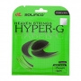 Solinco Hyper-G 1.25 (Bright Green)