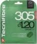Technifibre 305 1.2 (green) (MF)