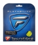 Technifibre Synthetic Gut  1.2 (natural) (SCSW)