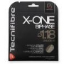 Technifibre X One Biphase 1.18 (red) (MF)