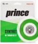 Wilson Revolve Spin/ Prince Synthetic Gut Duraflex