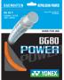 Yonex BG80 Power (white)